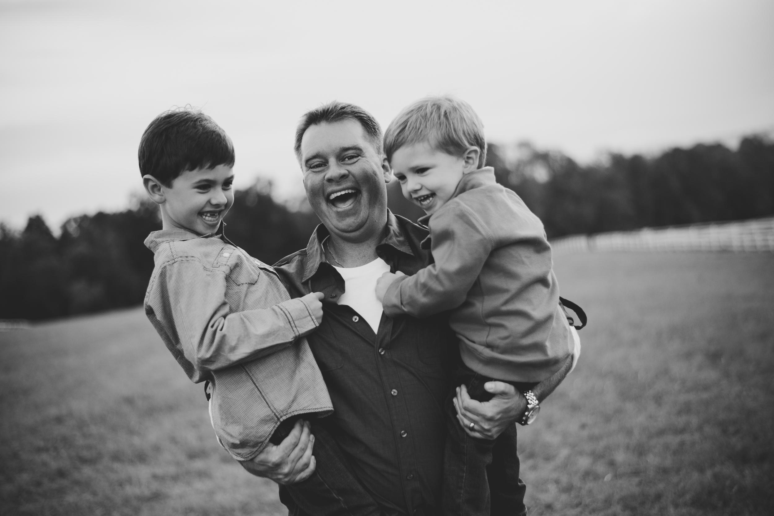 MINNICH-family-PROOFS-0892.jpg