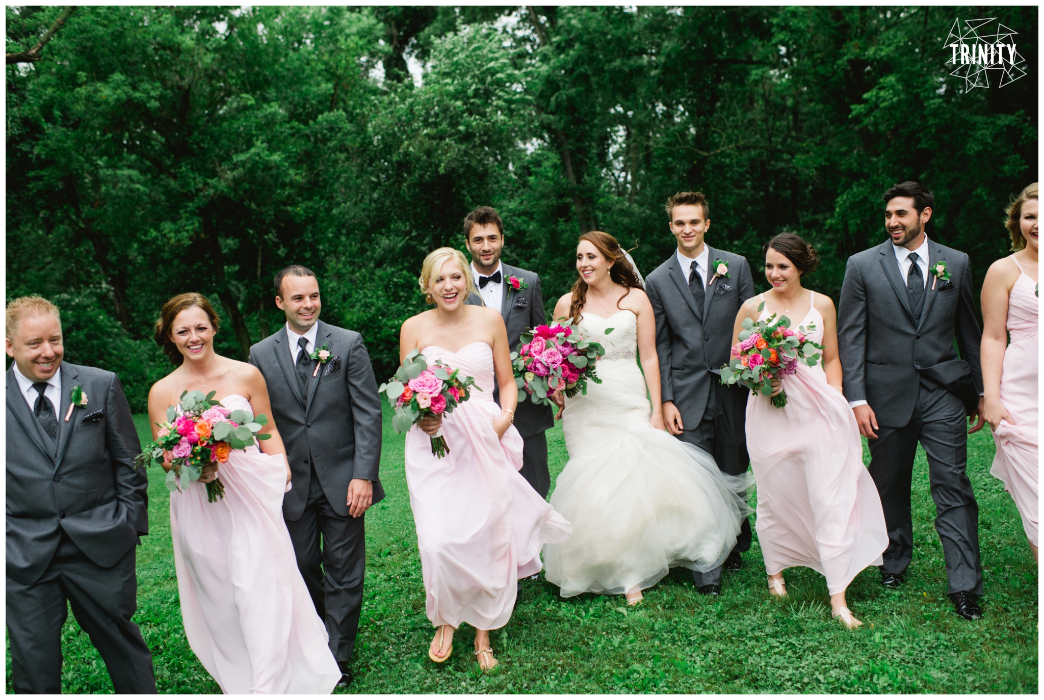 LANG-wedding-WEB-6596_WEBstomp.jpg