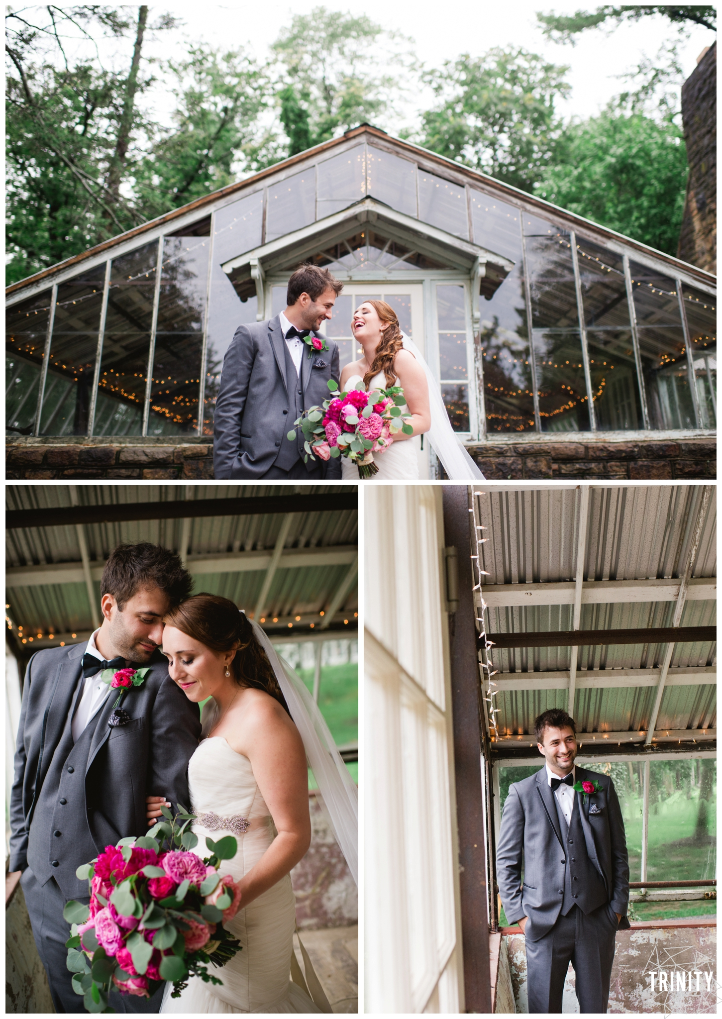 LANG-wedding-WEB-7245_WEBstomp.jpg