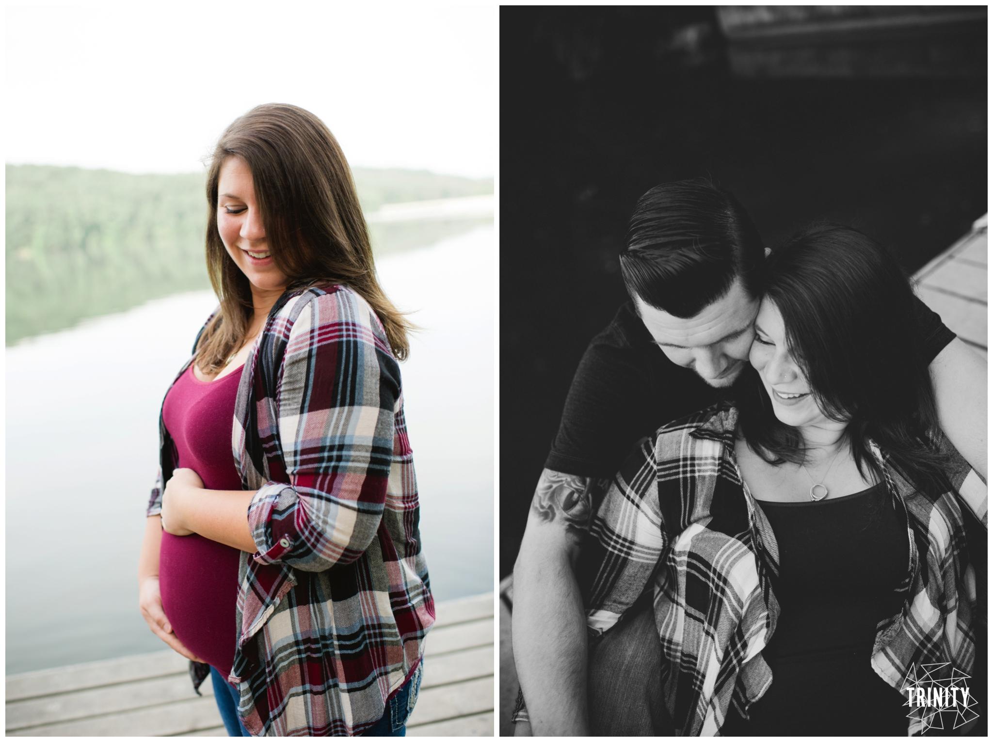 SCHMIDT-maternity-PROOFS-4453_WEBstomp.jpg