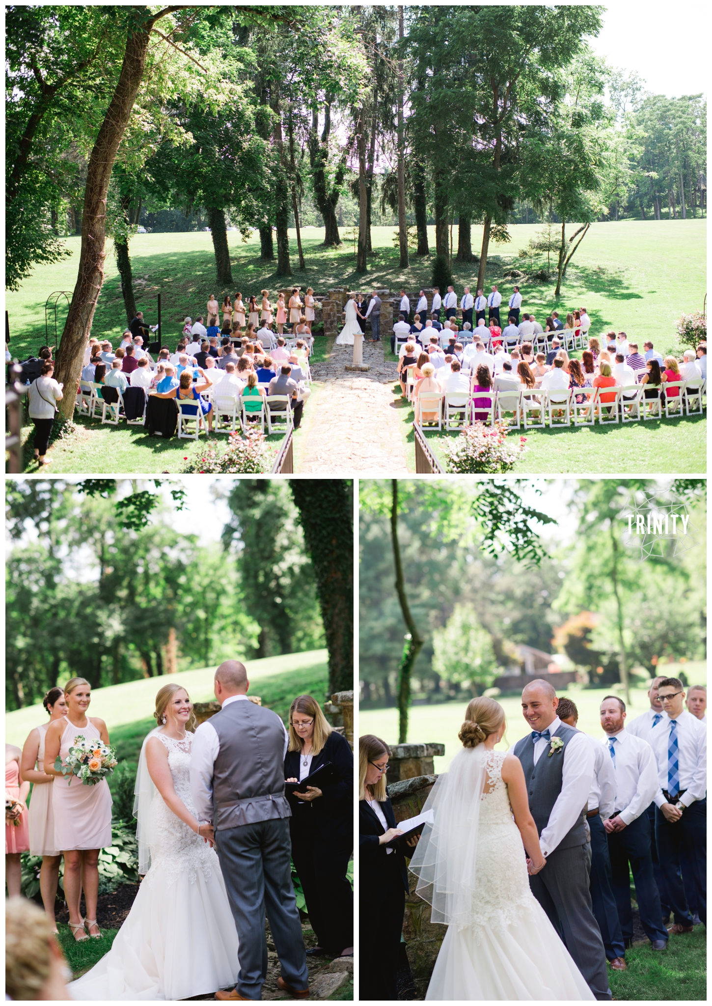 WISMAN-wedding-WEB-1405_WEBstomp.jpg