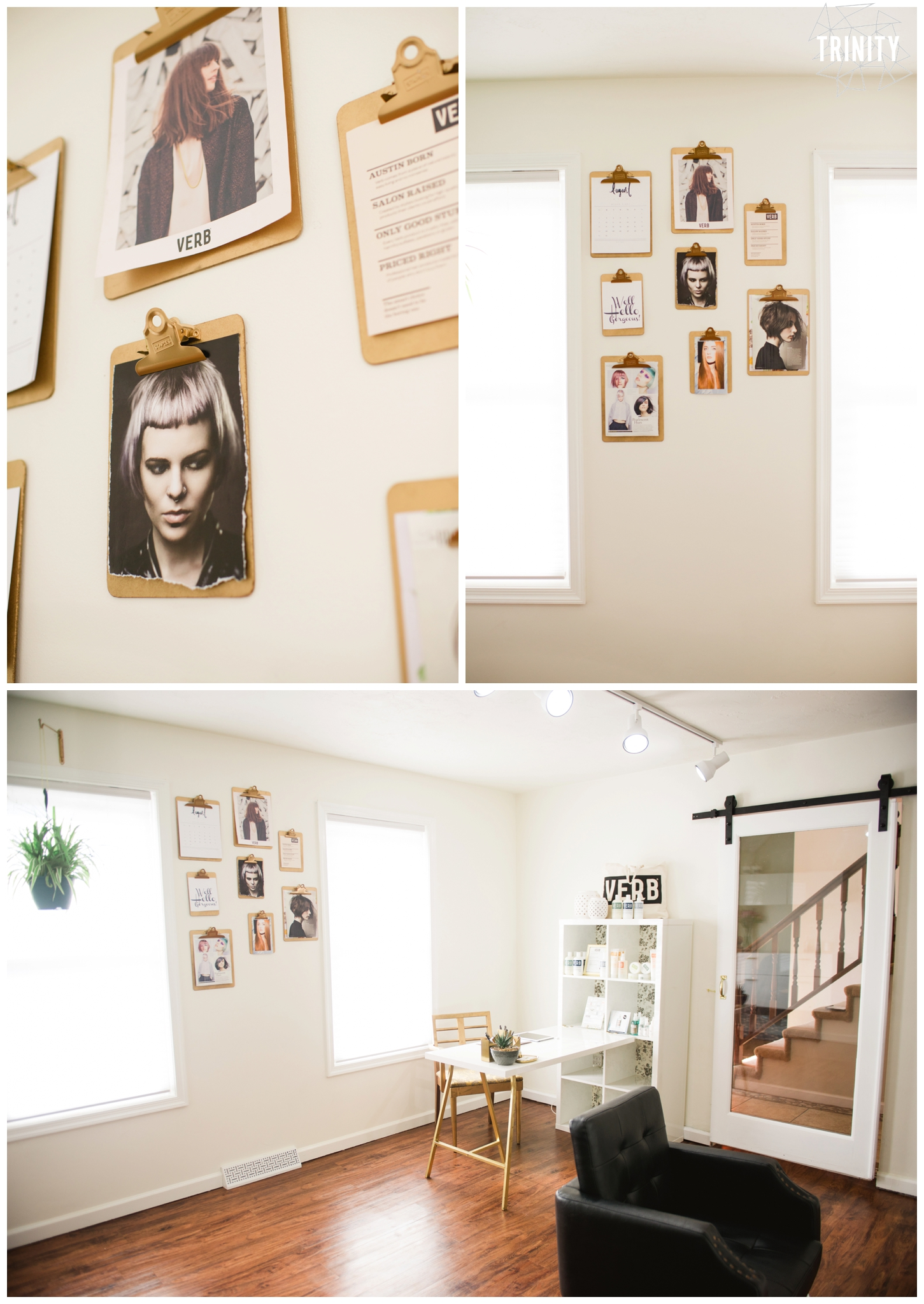 BEAUTOLOGY-salon-PROOFS-7915_WEBstomp.jpg