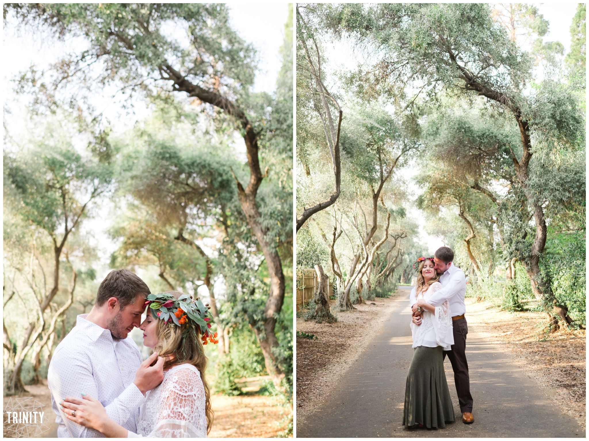 gold country wedding photographer