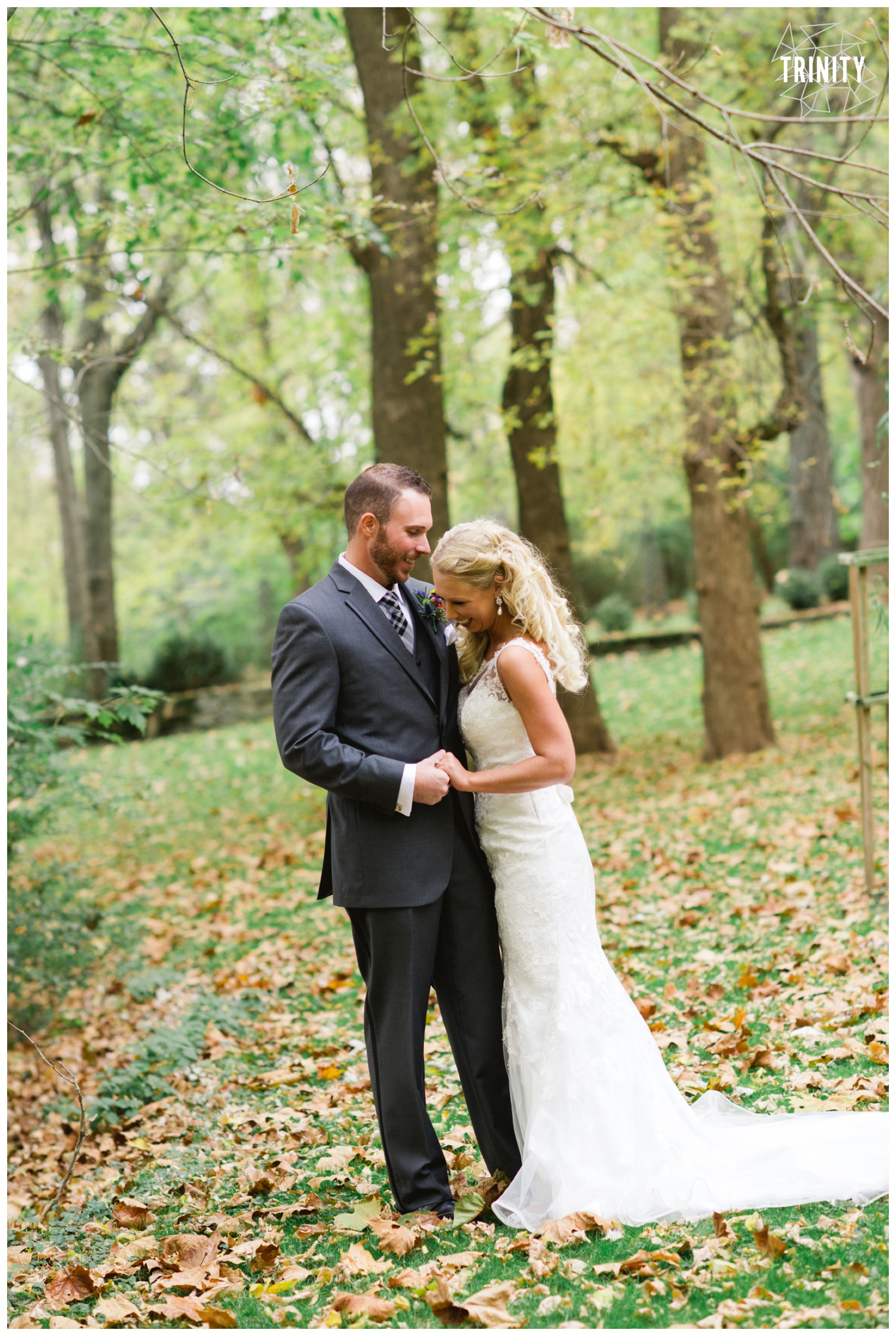 Riverdale Manor wedding photography