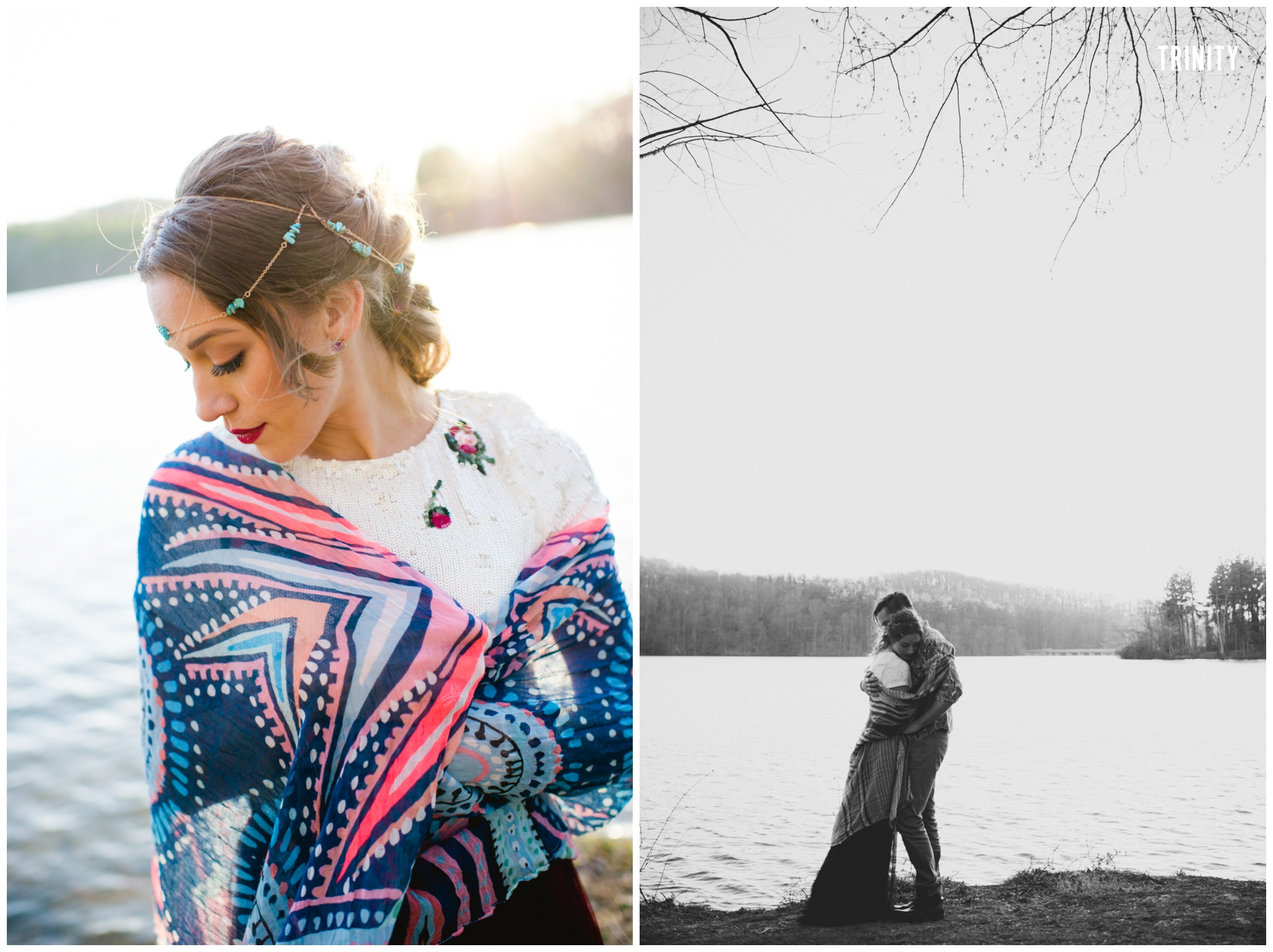 colorado mountain elopement photographer