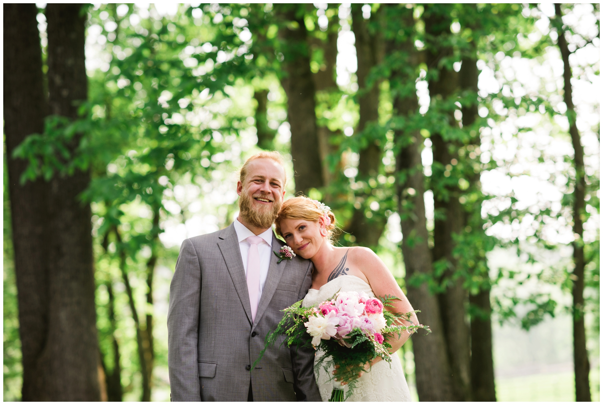 maryland farm wedding