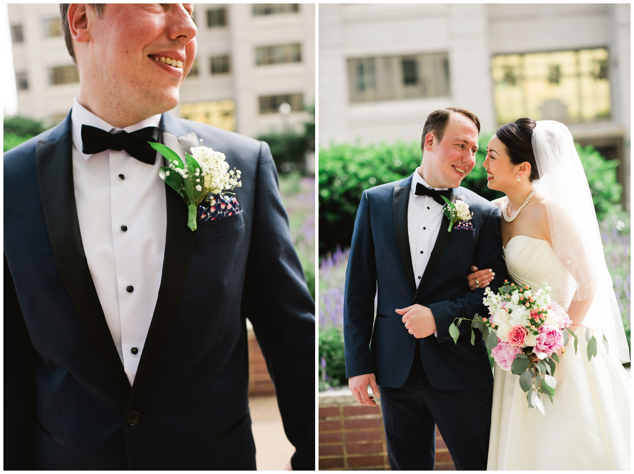 harrisburg pa elopement photographer