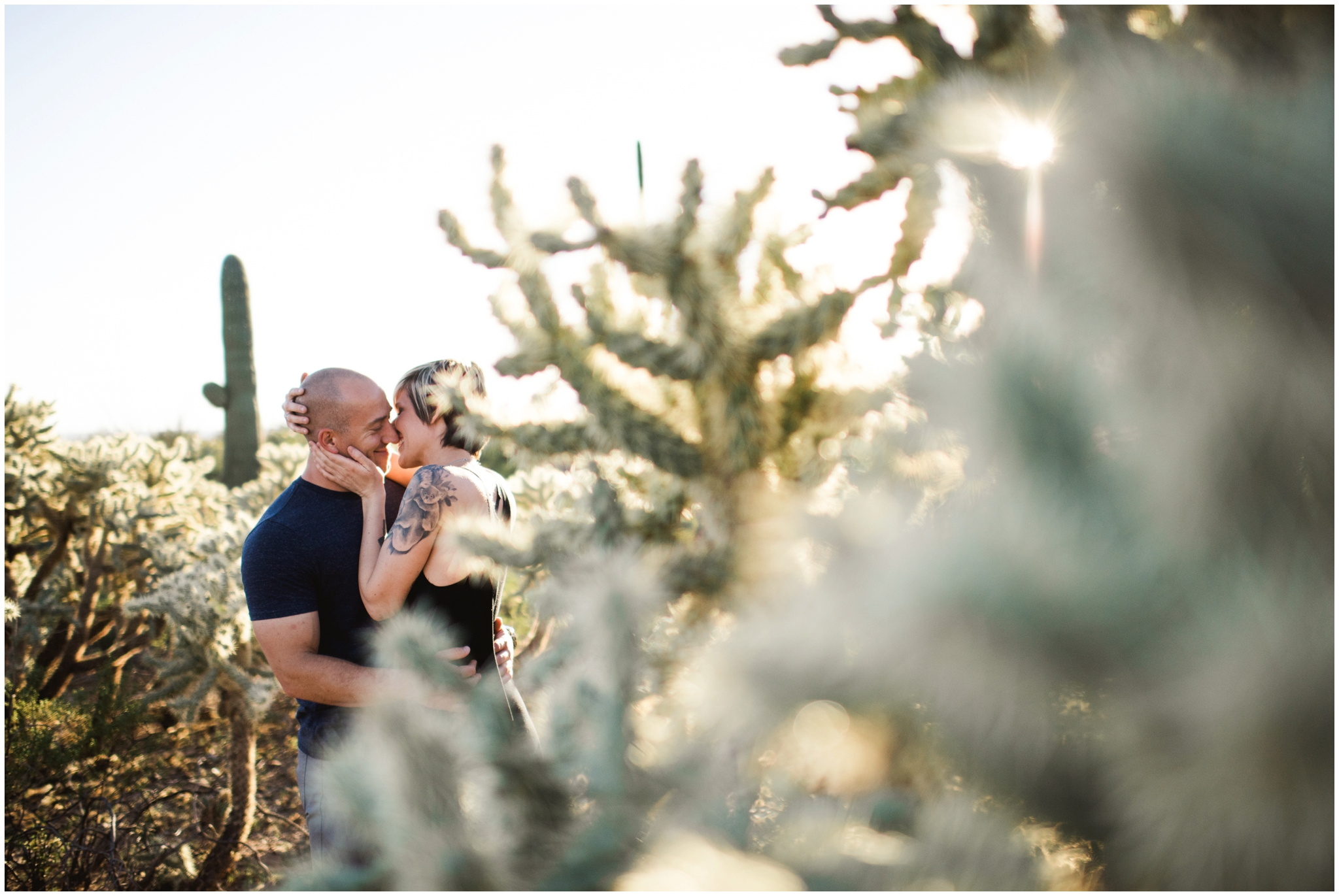 desert elopement photographer