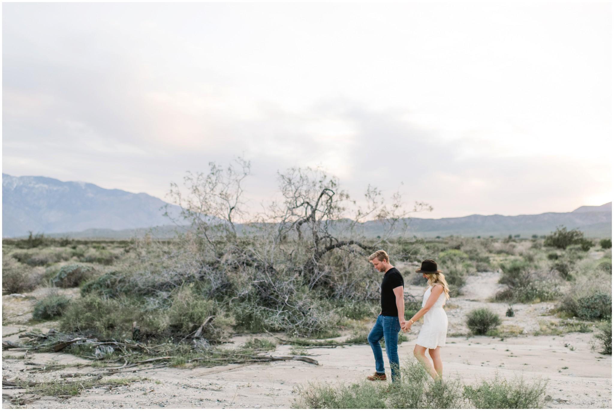 northern california elopement photographer