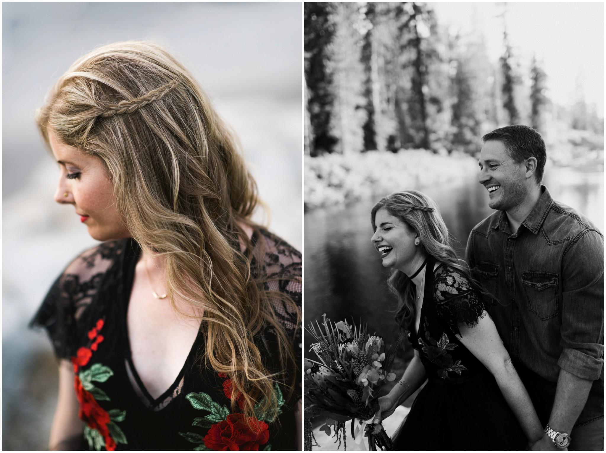 elopements in lake tahoe