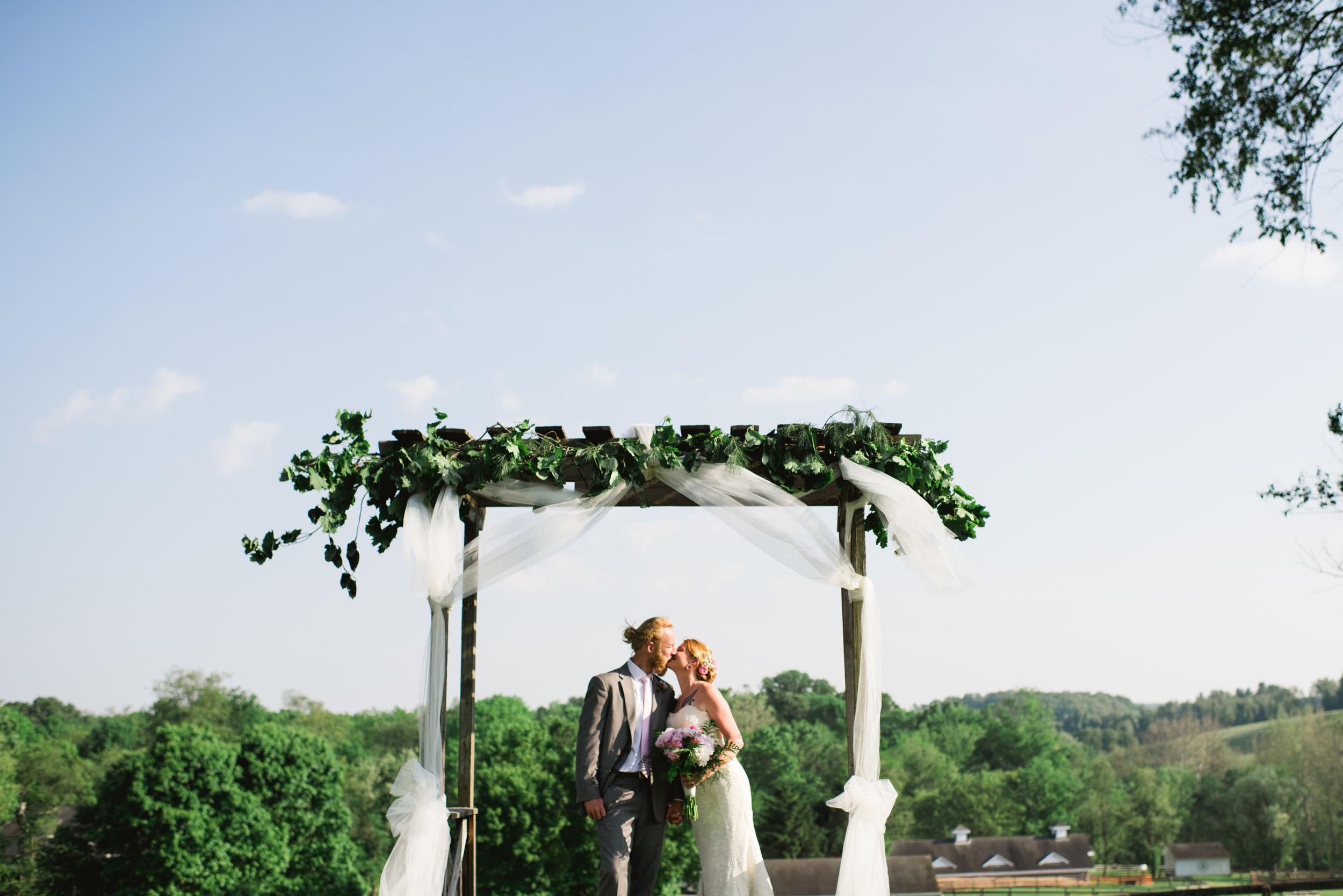 LARRIMORE-wedding-PROOFS-5989.jpg