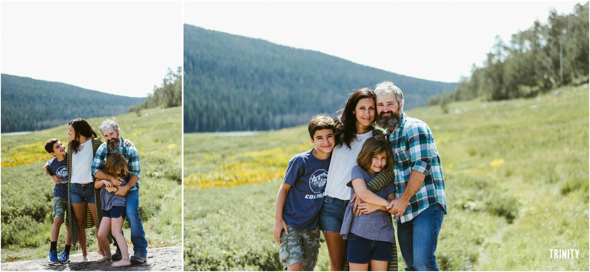 breckenridge photographer