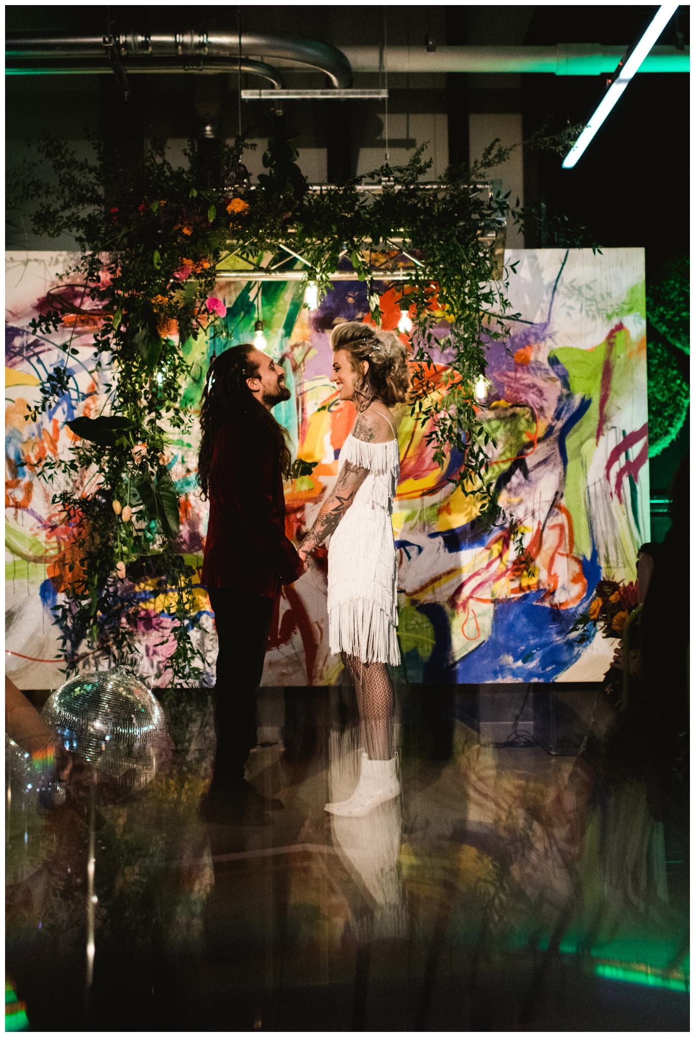 weddings at rock lititz