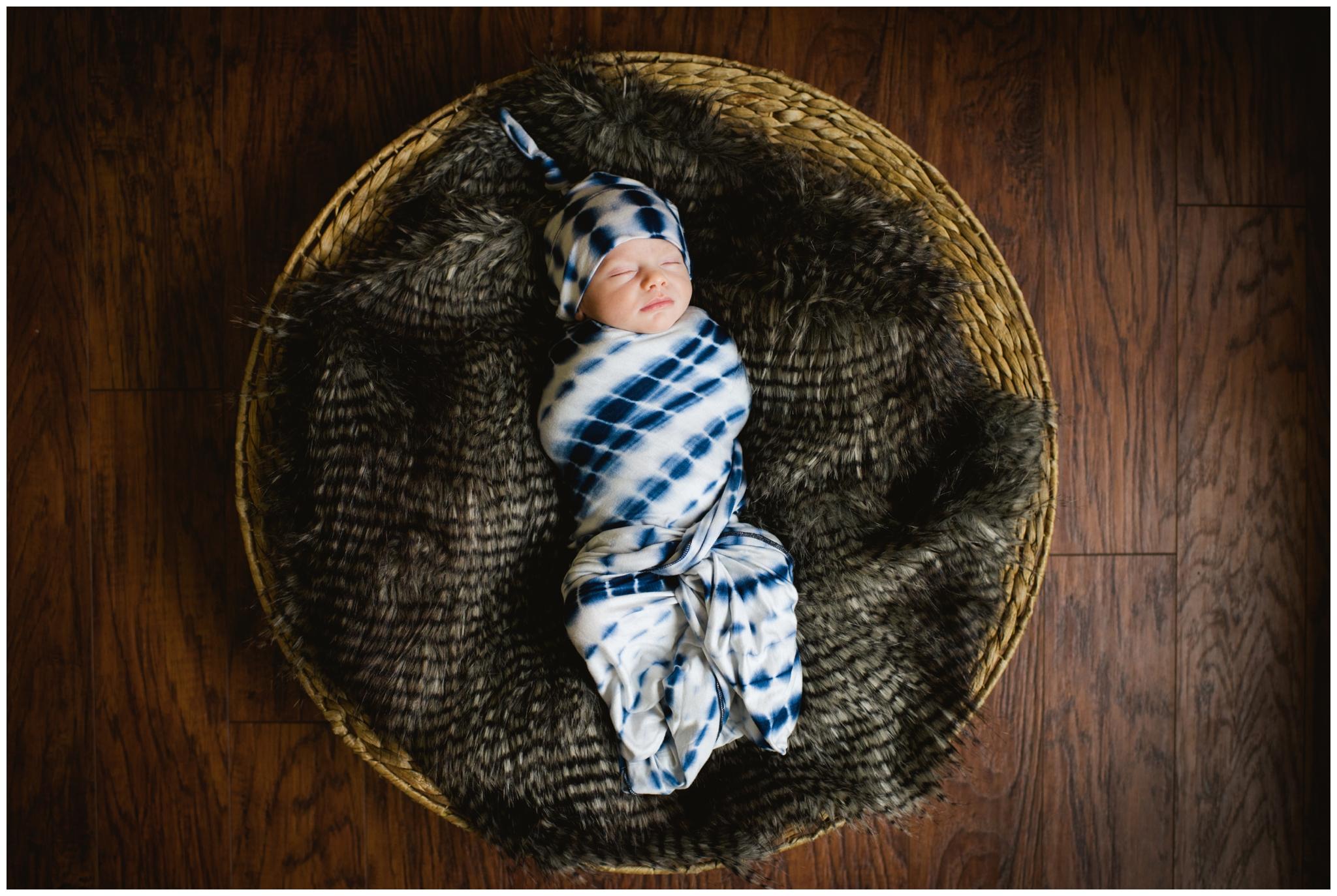 harrisburg newborn photographer