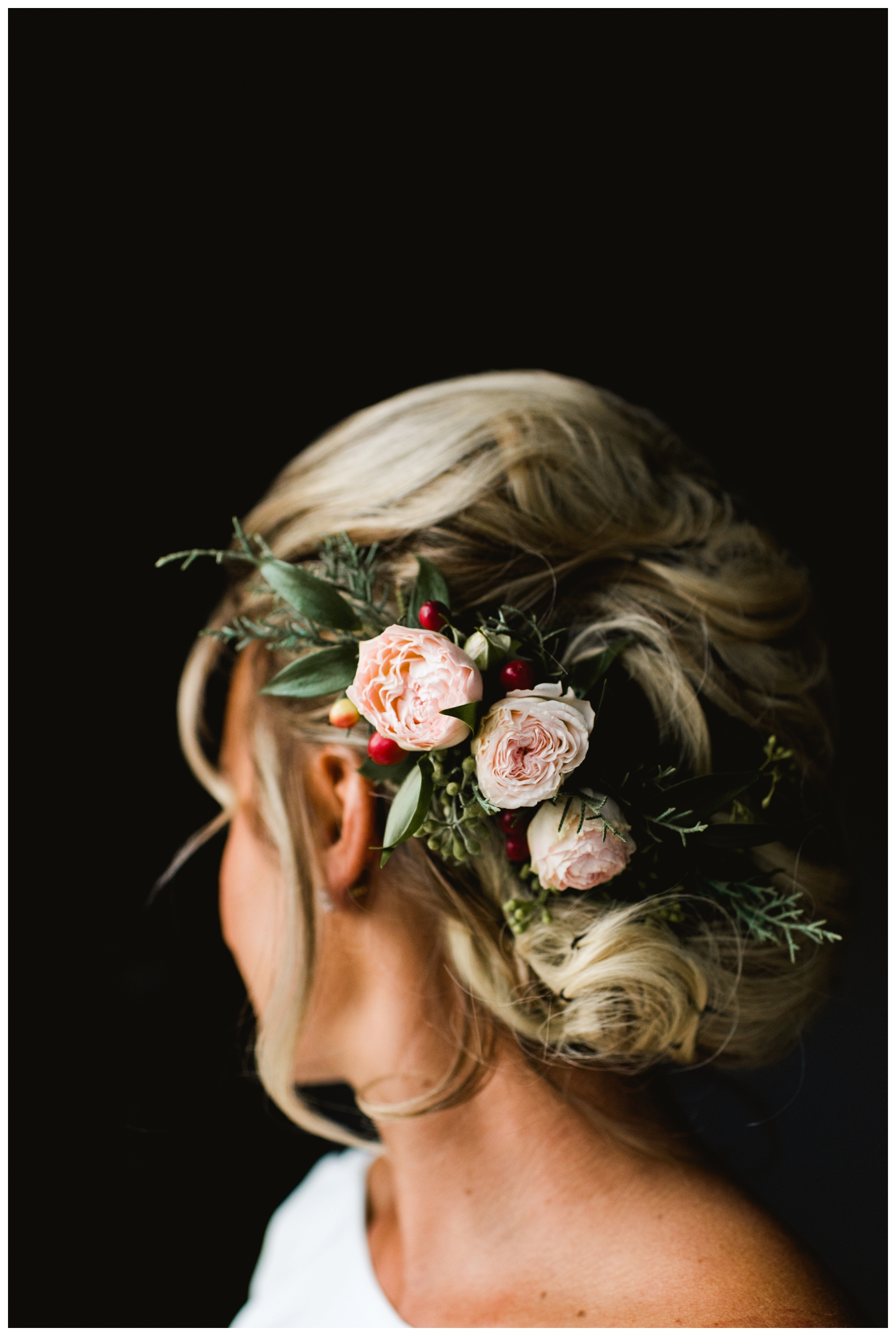 york pa wedding photographer