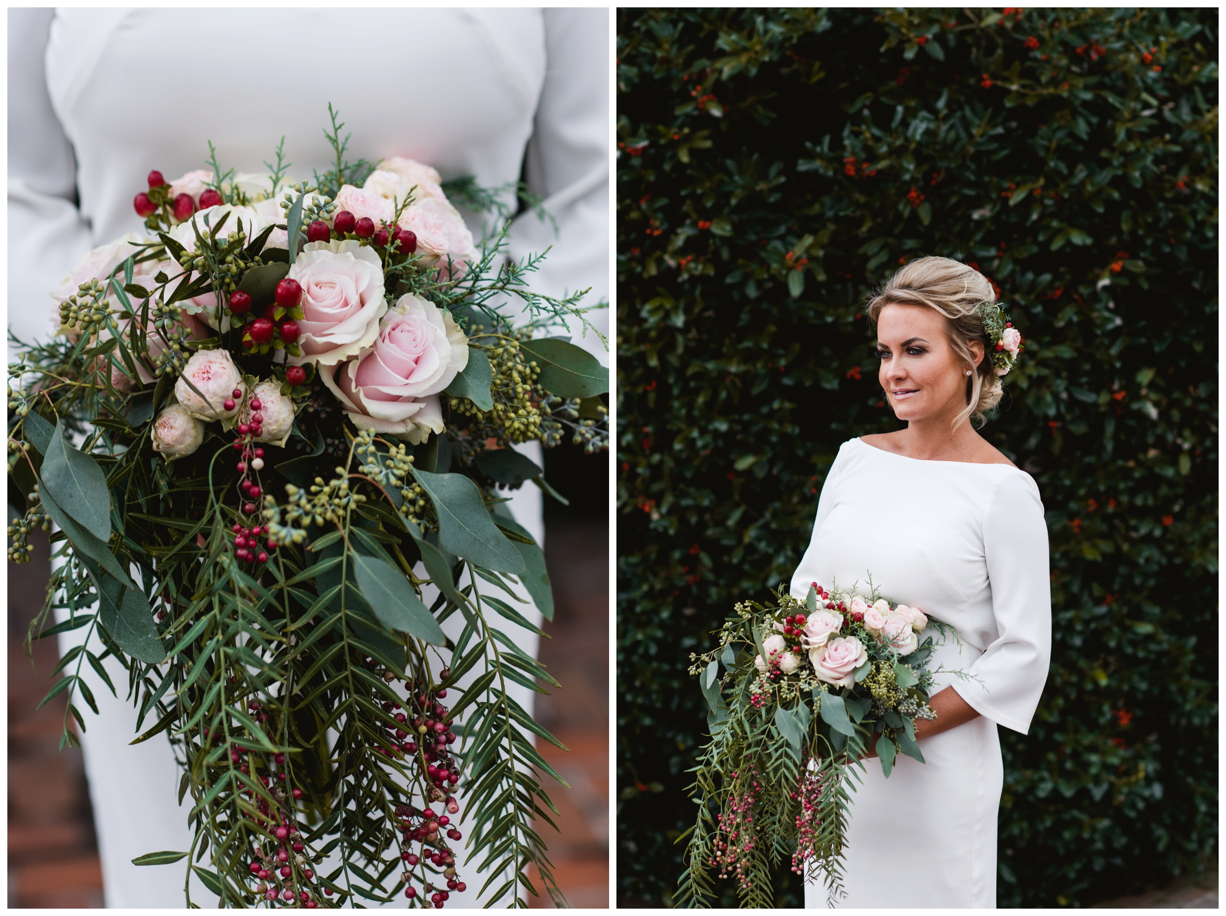york pennsylvania wedding photographer