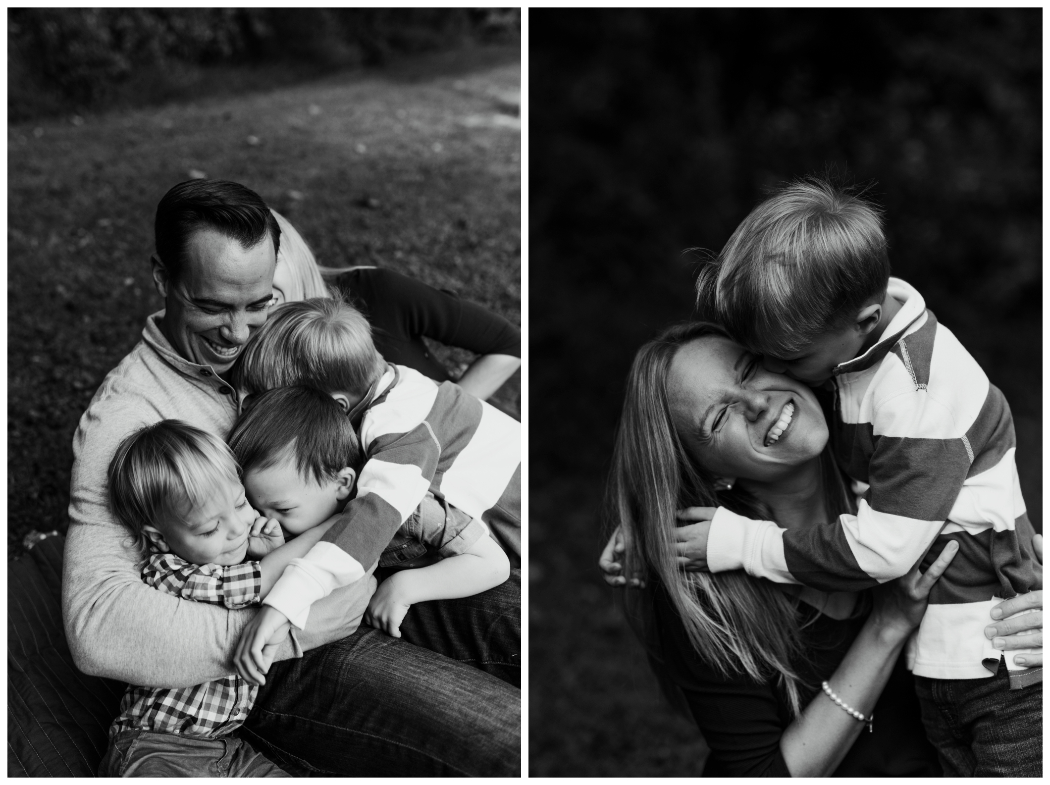 lancaster pa family photographer