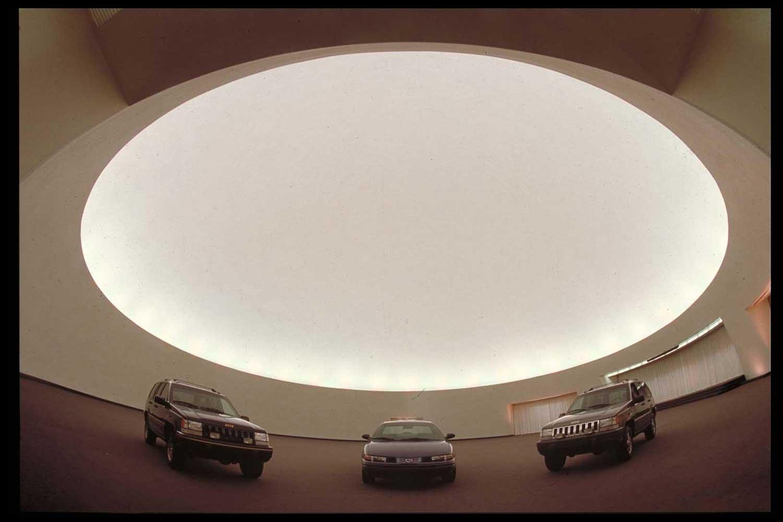 m_Chrysler-Styling-Dome.jpg