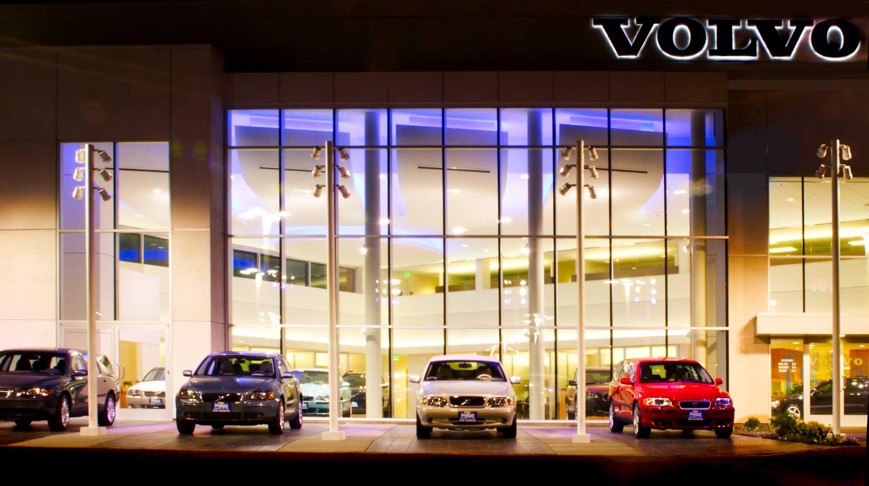 m_McKevitt-Volvo.jpg
