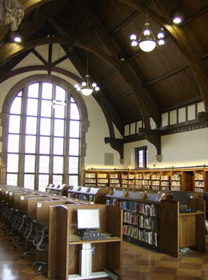 Parkman-Library-1.jpg