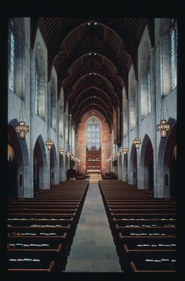 Christ-Church-Cranbrook-1_mu.jpg