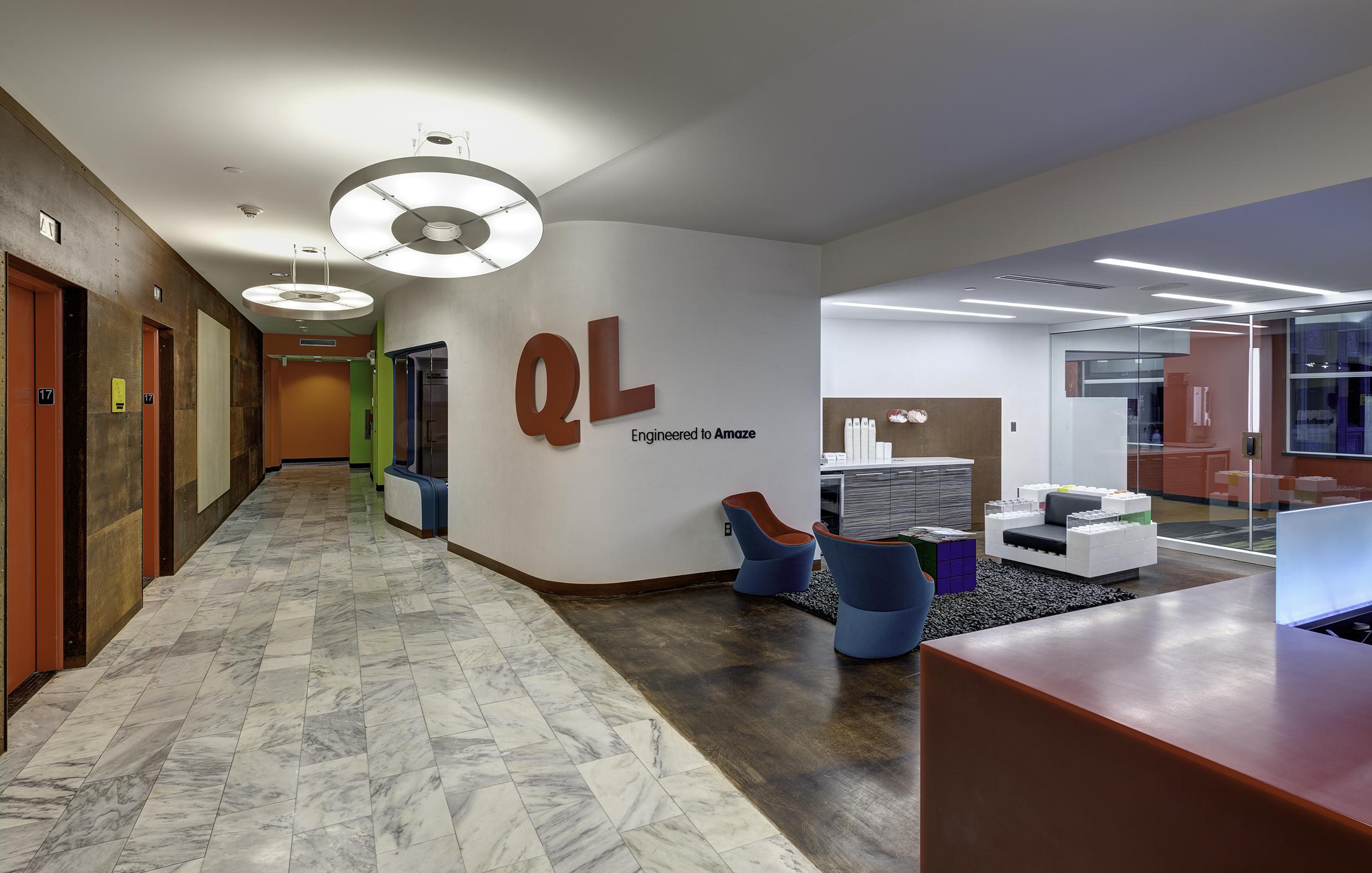 Quicken Loans 0331[1].jpg
