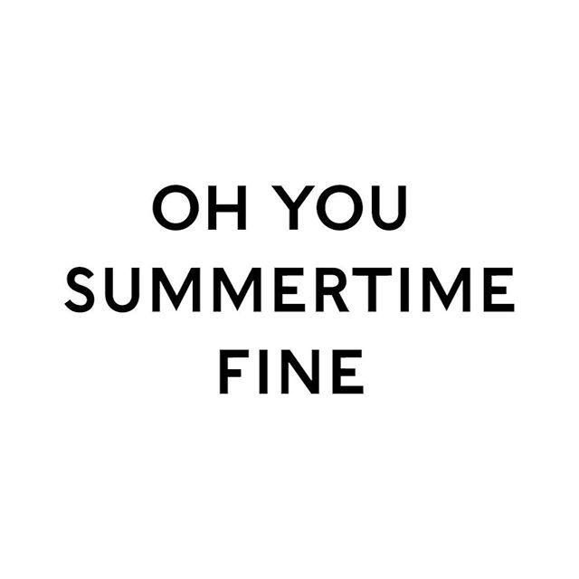 . 🎞: @prodigiarts . . #alacartetheseries 🚻🚺 #alacarte #coming2019 #staytuned #blackexcellence #blackgirlmagic #blackboyjoy #digitalseries #digitaldramedy #millennials #dating #millennialdating #millennialdatingculture #bts #behindthescenes #blackactress #losangeles #summertimefine #summer #summertime #fine