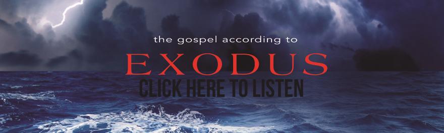 exodus listen slide.jpg