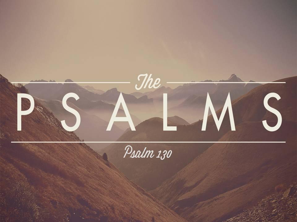 psalms130square.jpg