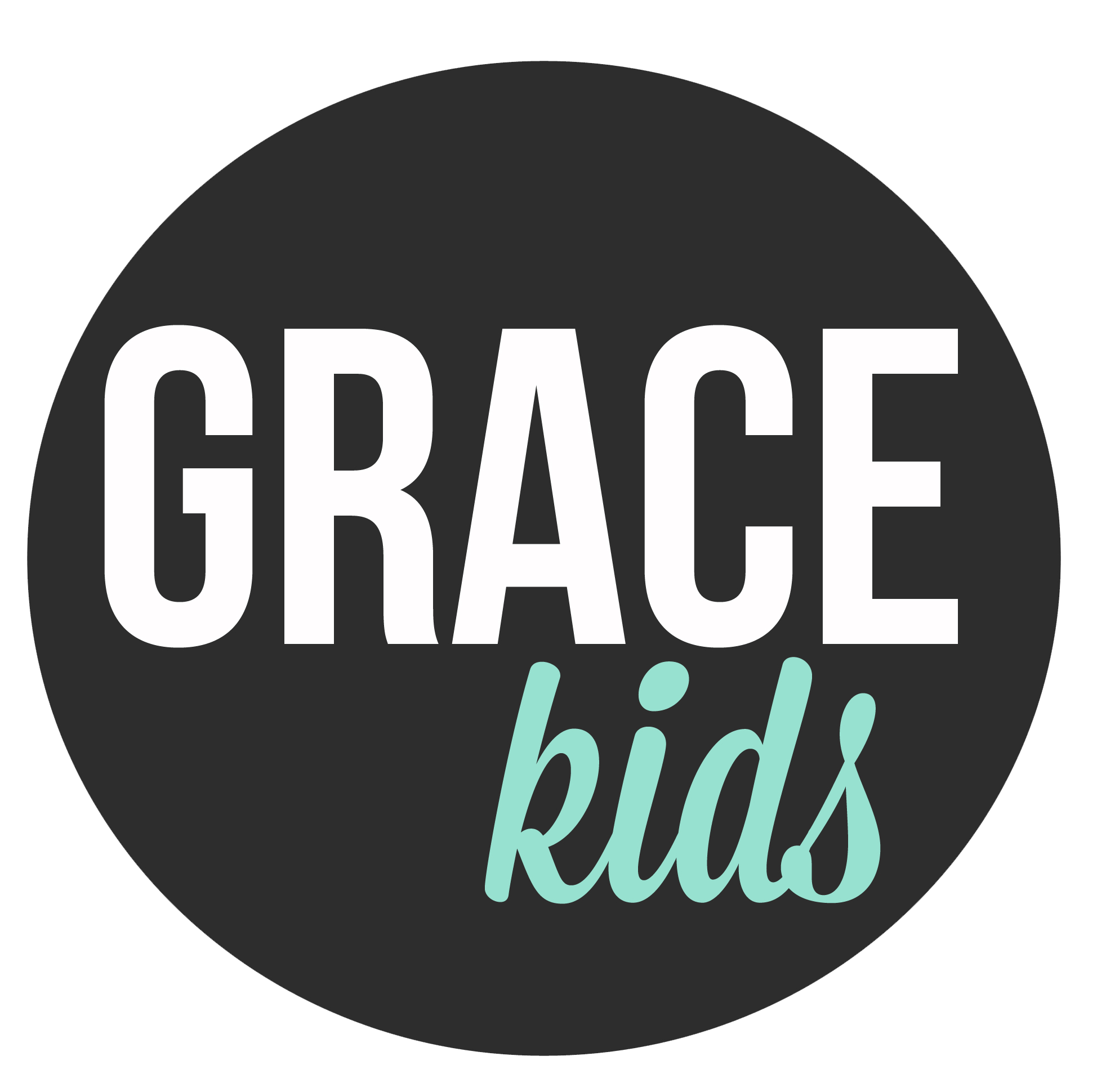 GRACEKIDSofficial.png