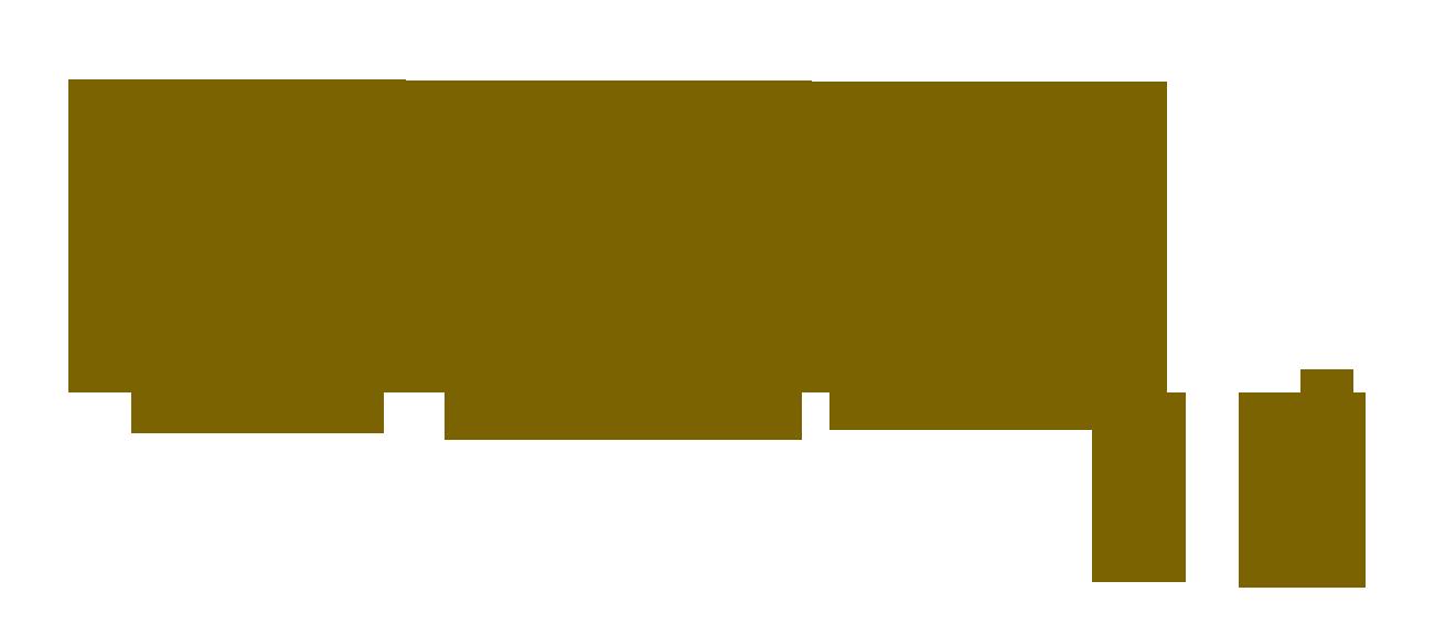 ONE16 logo slide fam meeting 2014.jpg