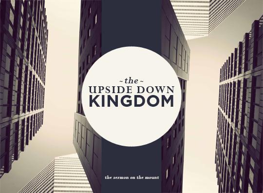 UD kingdom OFFICIAL.jpg
