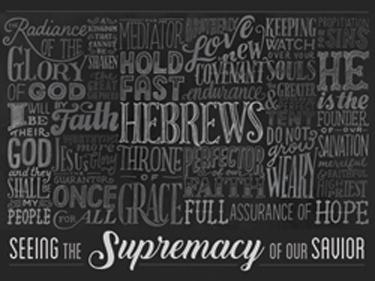 Hebrews slide small.jpg