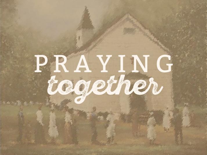 Praying Together Series Slide.jpg