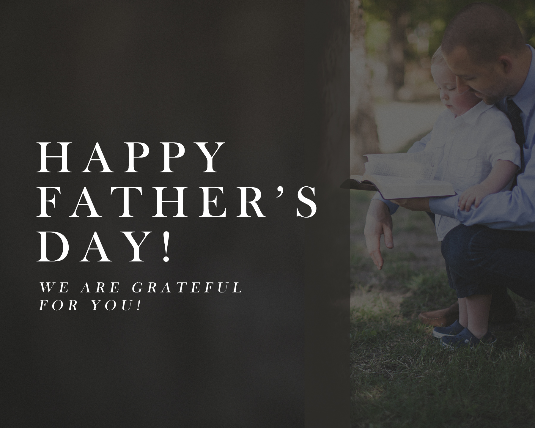 Father's Day 2018.jpg