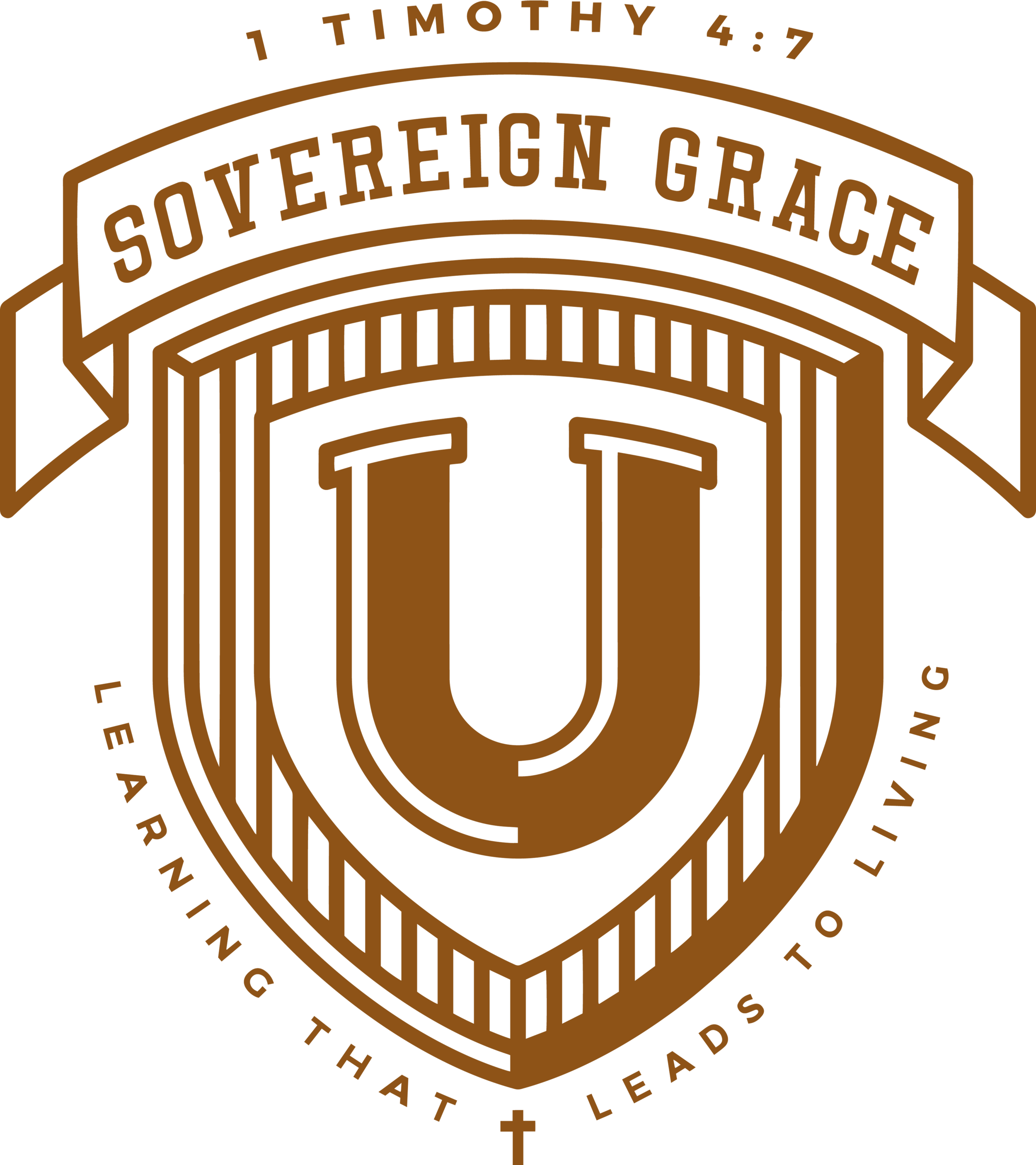 Sovereign Grace U copper.png