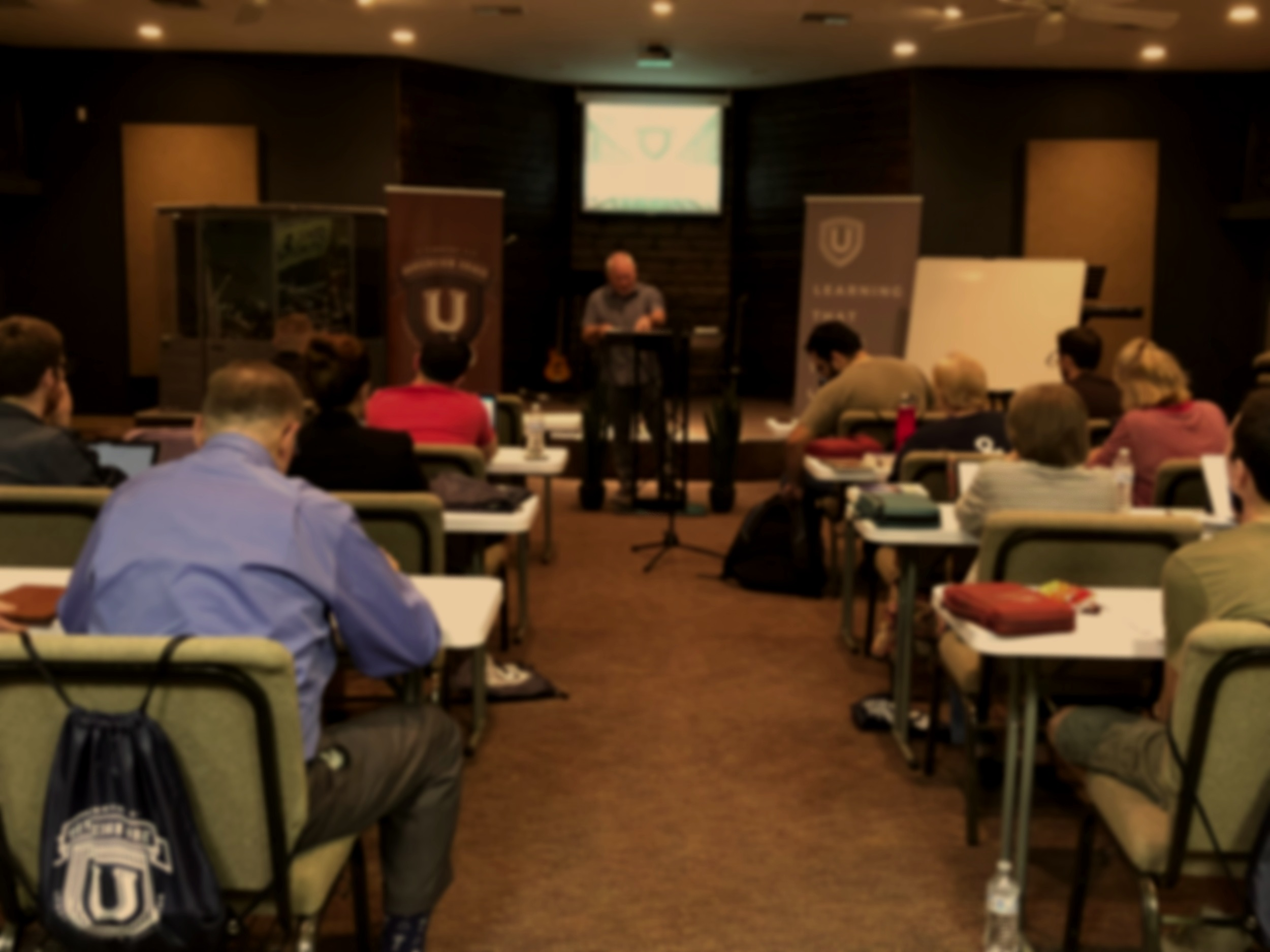 "OUTLINES AND VIDEOS OF OUR LAST CLASS, "" THE NATURE OF SCRIPTURE"" ARE AVAILABLE HERE - CLICK HERE"