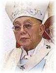 Cardenal Sin