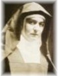 Santa Edith Stein