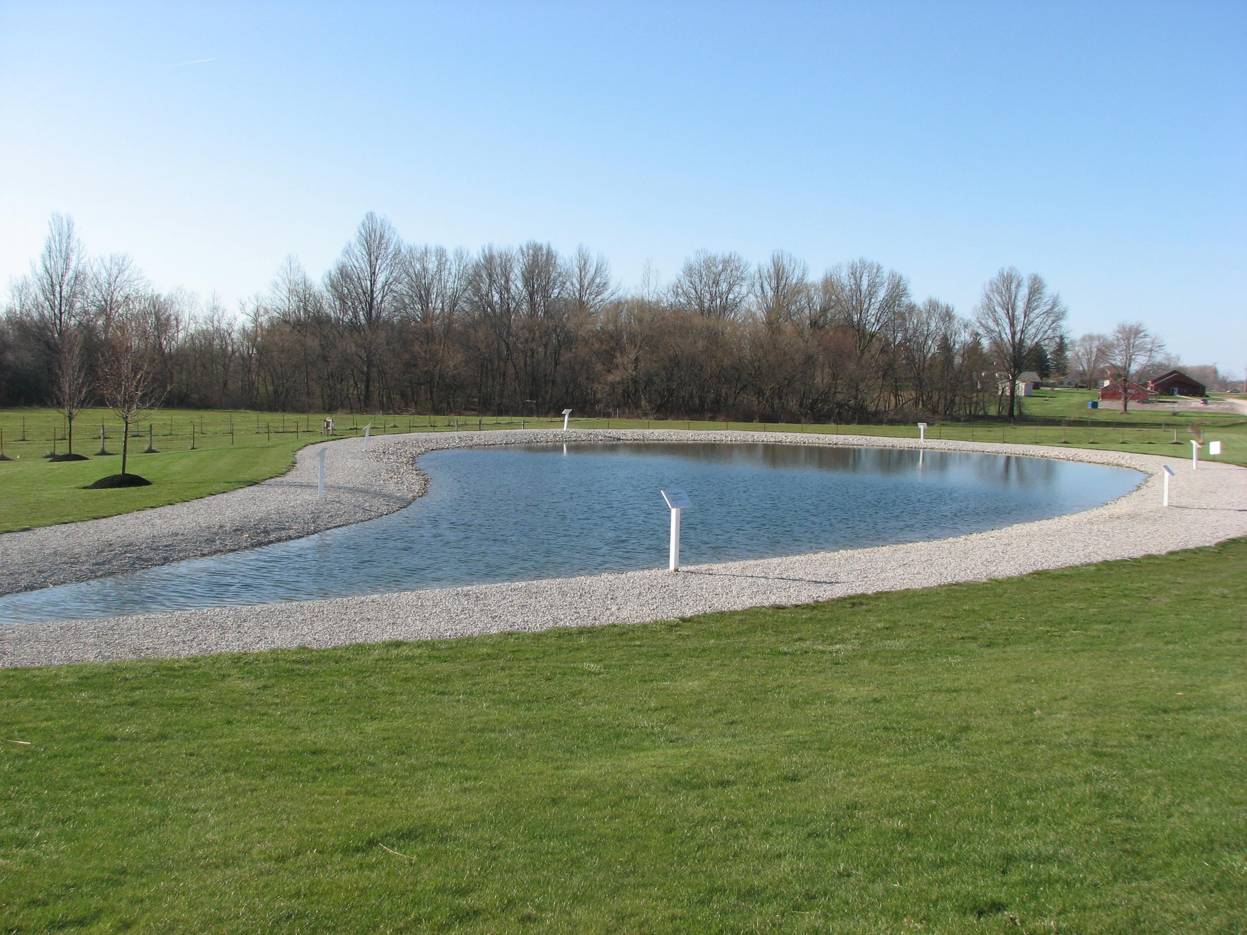 lago.lagrimas1.jpg