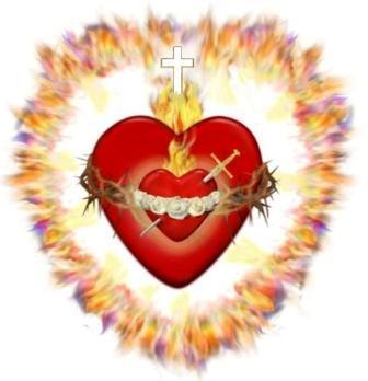 corazones.unidos.jpg