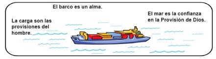 09jun11.barco.jpg