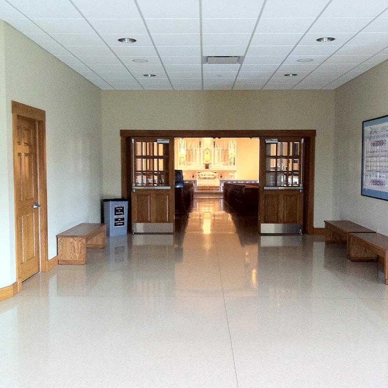 entrada.capilla.JPG