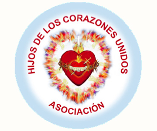 Logo.AHCU.ok.jpg