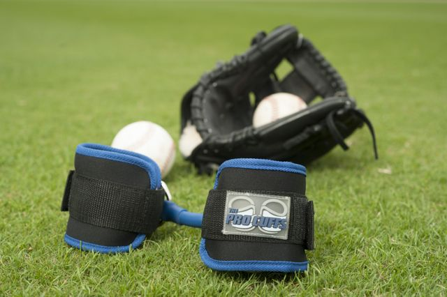 Product Close Up Shot Baseball w-Glove.jpg