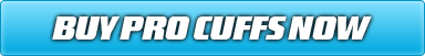 buy_pro_cuffs_bttn.png