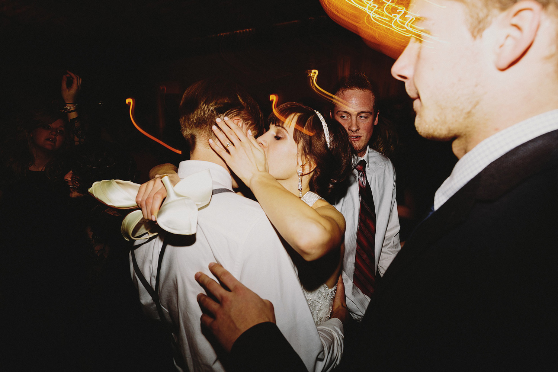 kansas-city-missouri-midwest-wedding-photographer