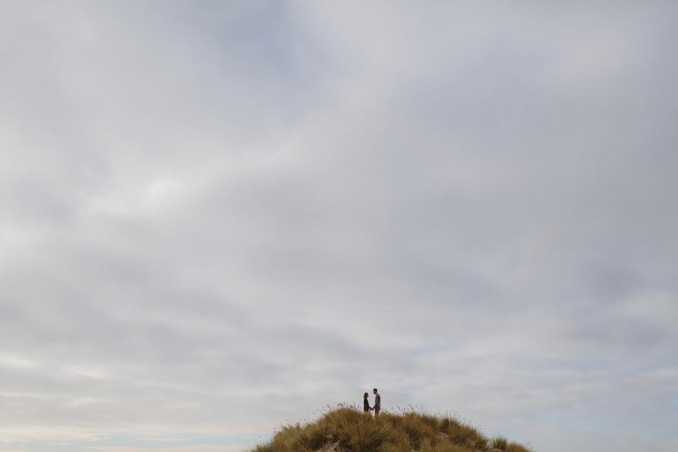 st-simons-jekyll-island-destination-wedding-photographer011.jpg