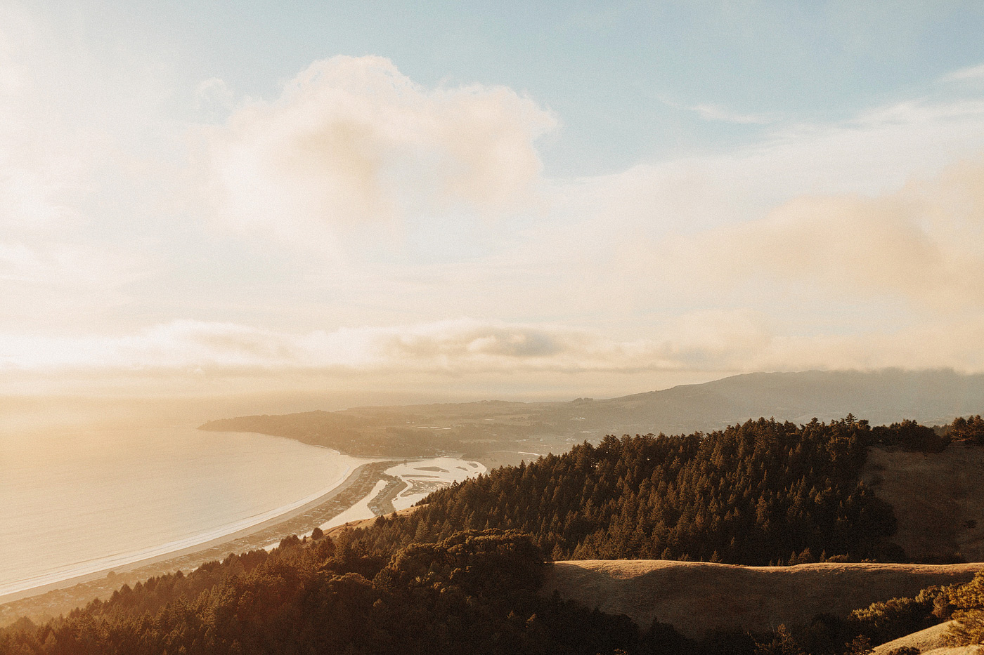 marin headlands photography bay area wedding photographer