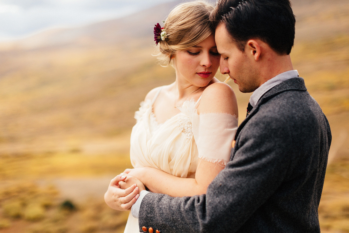 colorado rocky mountain national park wedding destination photog